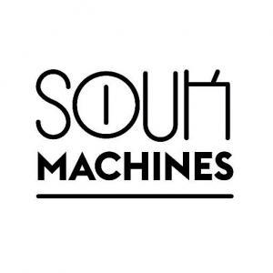 Soukmachines