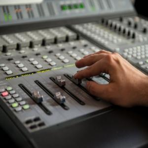 Atelier doublage de voix off avec Studios VOA