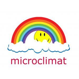 Croisières Microclimat