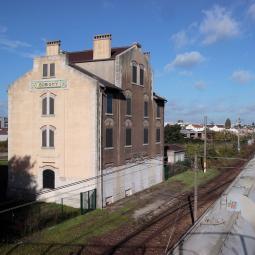 Drancy, Bobigny : le parcours tragique d'un juif de France