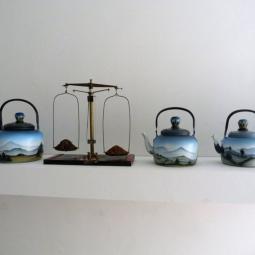 Exposition Java Art Energy