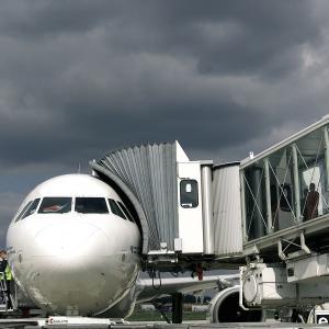 Dans les coulisses de la préparation des vols d'Air France