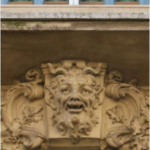Le quartier de la Basse-Cour à Vincennes