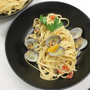 Diner et conférence gastronomique au Marché de Rungis