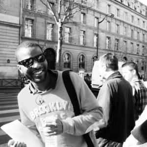 Black Culture Tour in Paris: Pioneers of the Left Bank