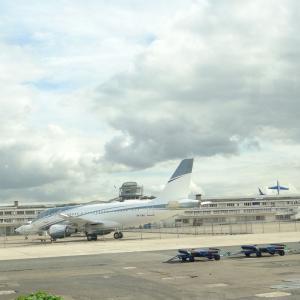 L\'aéroport du Bourget : histoire et découverte du premier aéroport d\'affaires d\'Europe