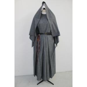 Euro Costumes : fournisseur des costumes pour le cinéma et la télévision