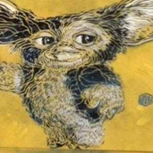 Atelier Street-Art pour enfants © Office de Tourisme de Vincennes