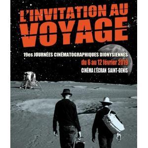 Le Pont du Nord : l'invitation au voyage avec le collectif Voyage Métropolitain
