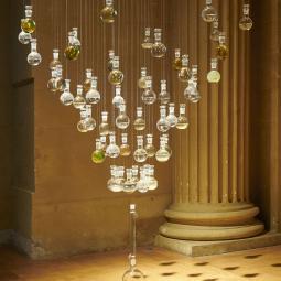 Art et Archéologies, ConVersatoire : quand l'art et l'archéologie se regardent