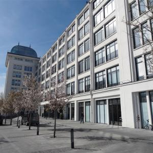 L'OCDE à Boulogne