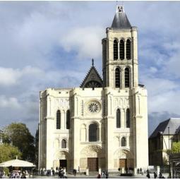 Saint-Denis : un grand centre-ville aux multiples facettes