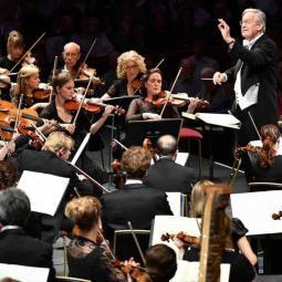 Saint-Denis festival: The Verdi Requiem with pancakes