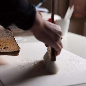 Musée d'art et d'histoire Paul Eluard ©Léo Michallet