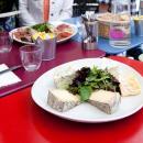 A Taste of Paris - Guided Bike Tour & Food Tasting
