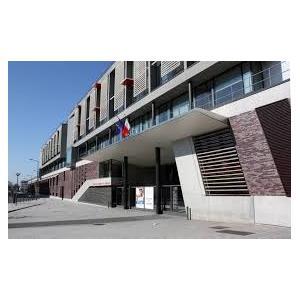 Le Campus des Métiers et de l'Entreprise, lieu d'apprentissage