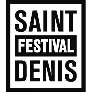 Festival de Saint-Denis : Rufus Wainwright et dégustation de crêpe