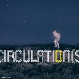 Circulation(s), l'exposition au Centquatre-Paris
