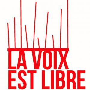 LA GRANDE TRAVERSEE : balade artistique de la Cité U à Gentilly