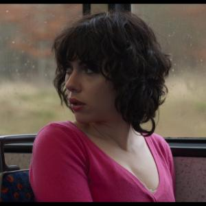 Croisière gourmande Dans la peau de Scarlett - Avant le Cinéma en plein air