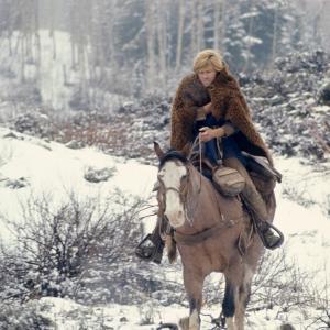 Croisière gourmande Western dans les Rocheuses - Avant le Cinéma en plein air