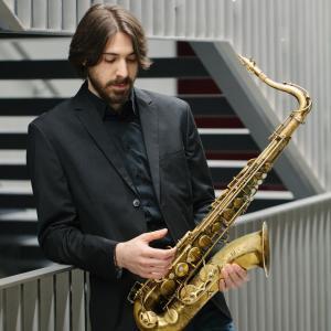 Croisière apéro-jazz avec la brasserie Deck & Donohue