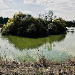 Les balades de la future ligne 16 : du Blanc-Mesnil à Sevran-Beaudottes