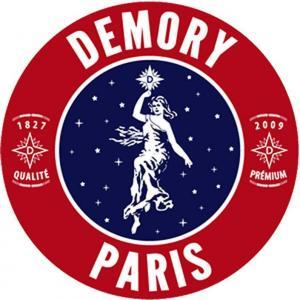 © Demory