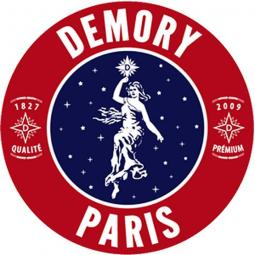 Visit and tasting at the Demory brewery