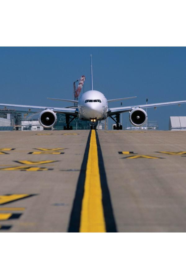 rencontres dans les aéroports rencontres jeune homme 3 ans