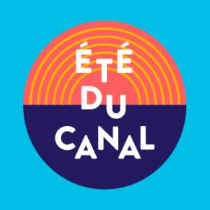 La Sirène sur l'Ourcq : croisière-concert de musique harmonique