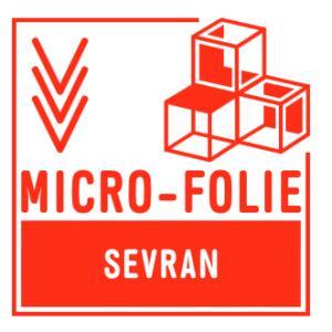 © La Micro-folie de Sevran