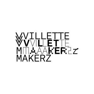 Atelier Récup' avec Villette Makerz