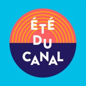 Croisière sur l'Ourcq et brunch au Centre National de la Danse
