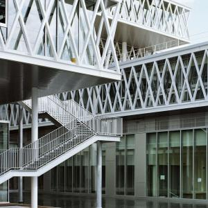 Les Archives Nationales de Pierrefitte: le parcours de la mémoire