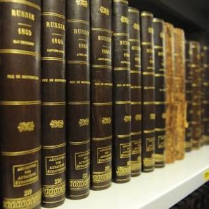 Les trésors des Archives diplomatiques