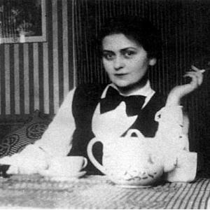 Les lesbiennes de la rive gauche 1900-1940 : une sociabilité méconnue