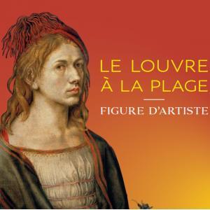 Les ateliers du Louvre à la Plage