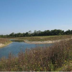 Jeu de piste De Visu- Un parc à remonter le temps : Neuilly sur Marne