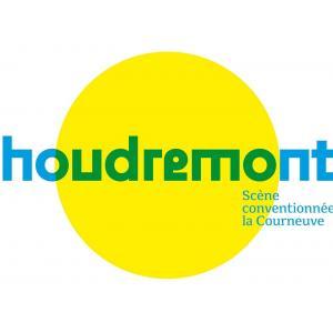 Les coulisses du centre culturel Jean-Houdremont