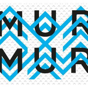 MurMurs 2019 - Industrail de 14 km