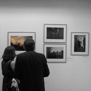 Qui est nous ? Un photographe et une philosophe pour une expo engagée