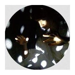 Visite contée dans les forêts de l'artiste Eva Jospin au Centre culturel Jean Cocteau