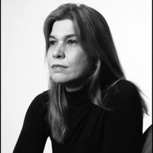 Atelier photographie avec l'artiste brésilienne, Lucia Adverse