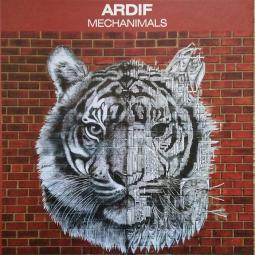 Vente et dédicace de livres street art - FESTIVAL PHENOMEN'ART