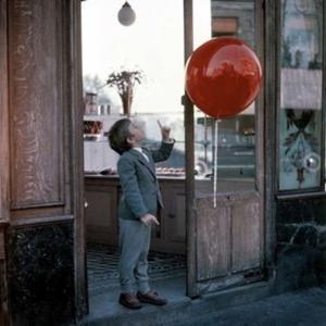 Ciné-balade à Ménilmontant, découverte du quartier à travers son histoire cinématographique