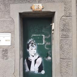 30 ans de street art à Fontenay-sous-Bois - FESTIVAL PHENOMEN'ART