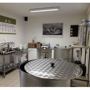 Sèvres et la bière : une longue histoire…