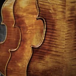 Artisans luthiers, un métier de passion