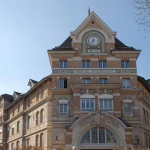Les différentes vagues d'immigration juive dans le 19ème arrondissement